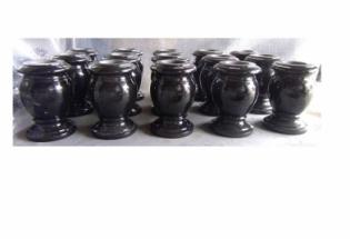 Vases Design-1 <br/><br/>