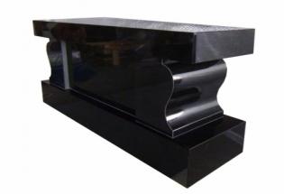Cremation Bench-2 <br/><br/>