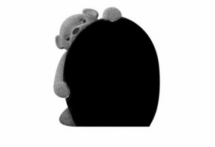 Teddy Bear <br/><br/>