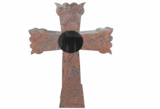 Special-Cross <br/><br/>
