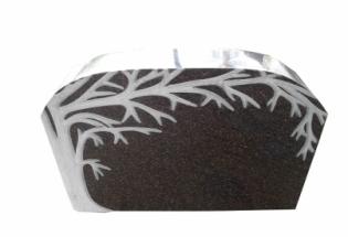 Special tree design <br/><br/>